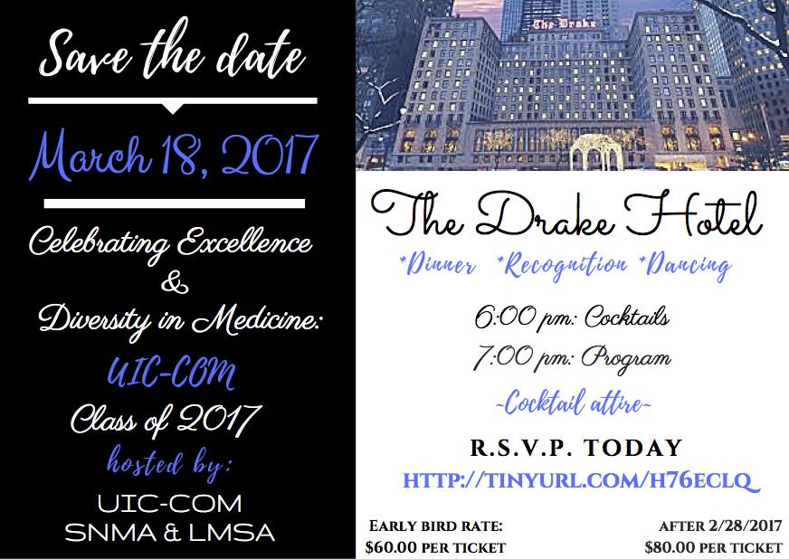 UICCOM_SNMA_LMSA Banquet Flyer_Final
